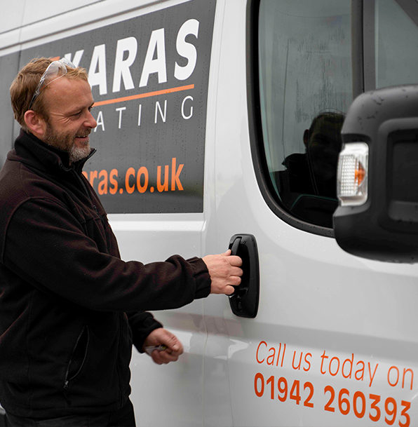 what can karas plating do for you?