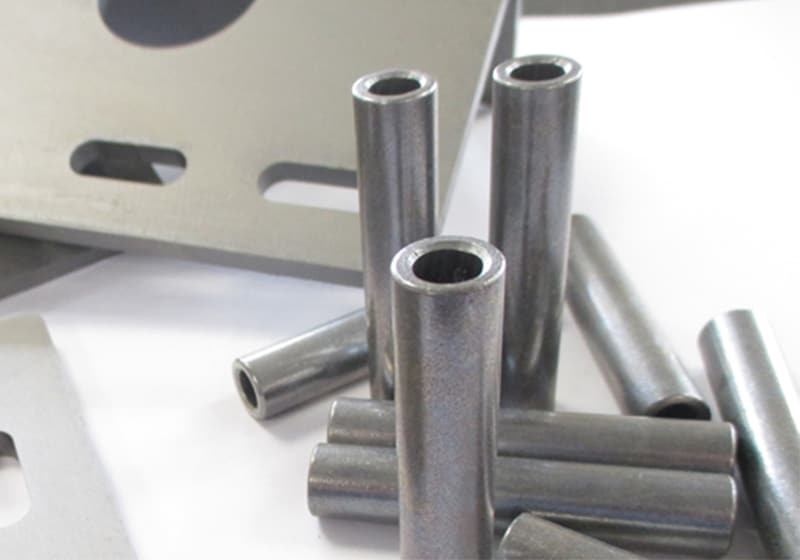 Zinc Nickel Plating