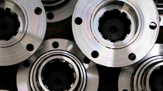 The causes and cures of metal corrosion