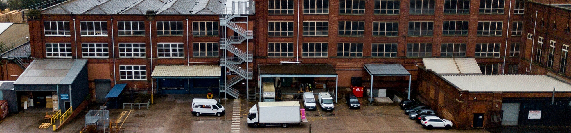 Delivering high quality plating solutions to British manufacturers