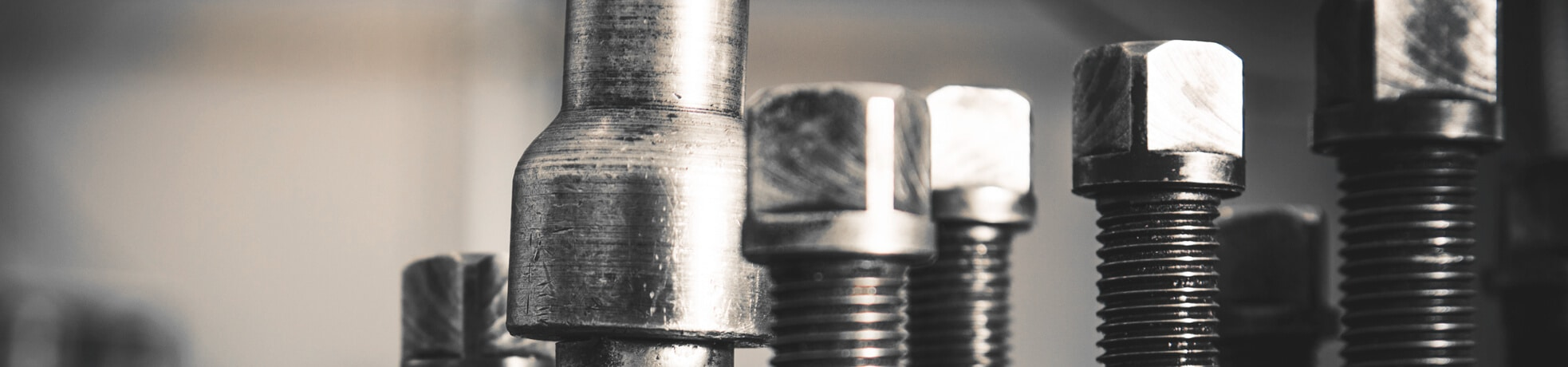 top plating solutions for fasteners